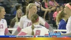 Creighton Volleyball Up To 19th In RPI