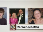Family & friends remember Garcia murder victims