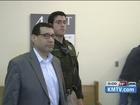 Death penalty vote looms after Garcia verdict