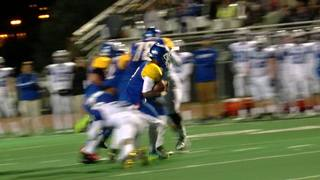 Omaha North, Bell West prepare for title game