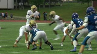 Elkhorn South prepping for state title game