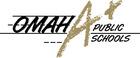 OPS to host job fair at Omaha South Thursday
