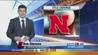 Huskers Headed Back To Sweet 16