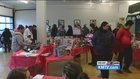 InCOMMON Holds 4th Annual Neighborhood Toy Store