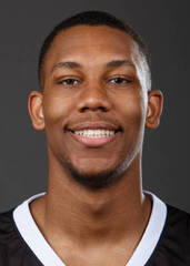 Thurman will not return to UNO for senior season