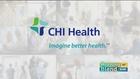 CHI Health Sports Medicine 12/08/16