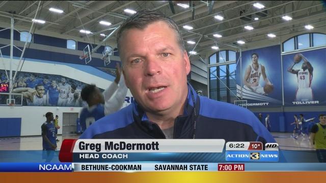 Big Ten Basketball: Michigan State earns major confidence boosting win at Minnesota