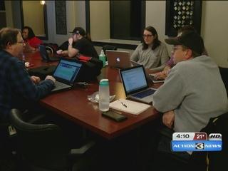 TechHire Omaha to create 1k jobs by 2020