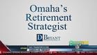 D. Bryant Retirement Strategies 1/17/17