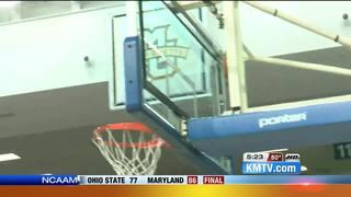 Creighton WBB takes down Providence
