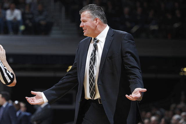 Providence delivers gut-wrenching loss to CU