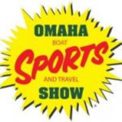 Omaha Boat Sports and Travel Show