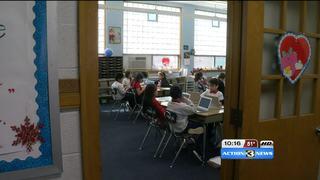 Debate over school choice in Nebraska