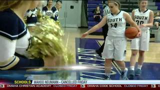 Elkhorn, Elkhorn South To Meet In District Final