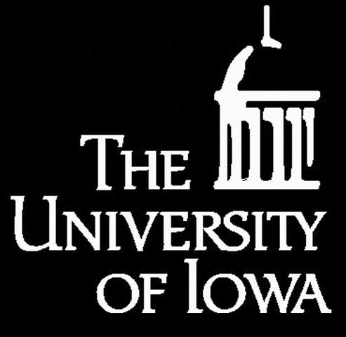 University of Iowa system raises tuition