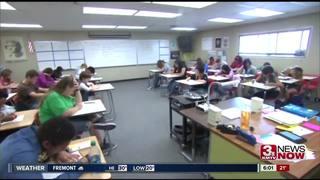 NE lawmakers to discuss charter schools bill