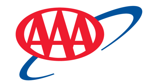 AAA offers Iowans free tows home for St. Patrick's Day weekend