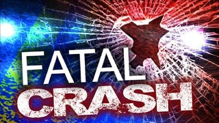 Motorcyclist killed in crash with semi