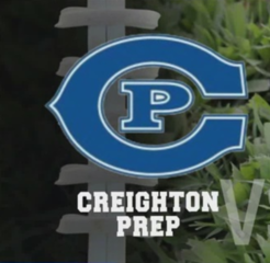 Creighton Prep hires new head football coach