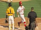 Huskers beat Purdue in Big Ten Tournament opener