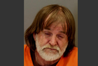 Douglas County jail inmate dies after incident