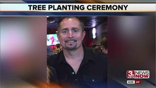 Omaha Parks to honor Public Works worker killed