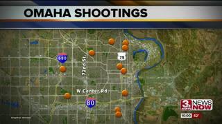 Omaha 360 meeting counters increasing gun...