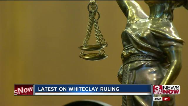Judge sides with Whiteclay beer vendors