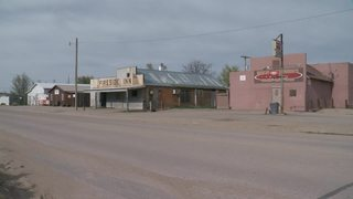 Activists commemorate Whiteclay stores closing
