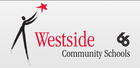 Westside teachers honored with Schrager Award