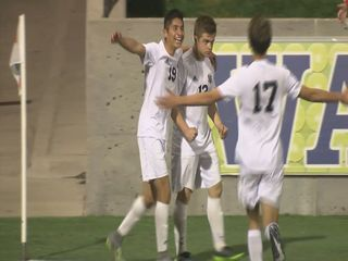 Westside wins in OT, moves on to title game