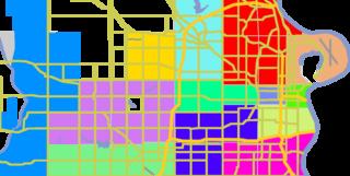 Omaha neighborhoods vie for top national spots