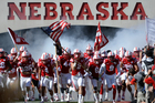 Huskers add walk-on quarterback commit for 2018
