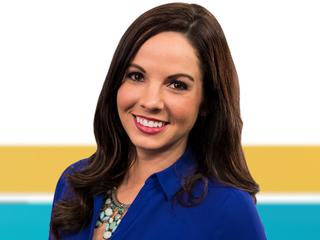 Kelly Nyberg