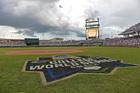 Florida advances to the championship series