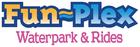Morning Blend Fun-Plex cabana giveaway contest