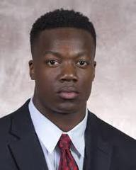 Huskers DB Chris Jones out 4-6 months