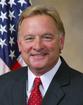 Sen. Krist kicks off gubernatorial campaign