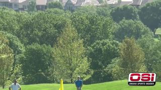 Pinnacle Bank Championship Round 2 Highlights