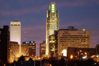 Omaha a top city for first-time home buyers