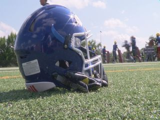 OSI Prep Pigskin Preview: Omaha North