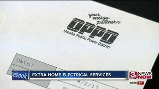 OPPD offers in-home electrical protection