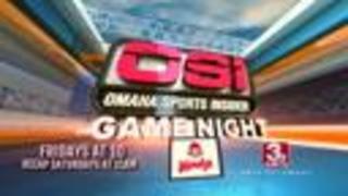 OSI High School Football Previews