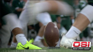 Nebraska, Iowa high school football highlights