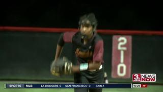 Papillion-La Vista wins Metro softball title
