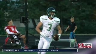 OSI Game of the Week: Omaha Skutt vs. Elkhorn