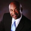 Franklin Thompson named Omaha HRR Director