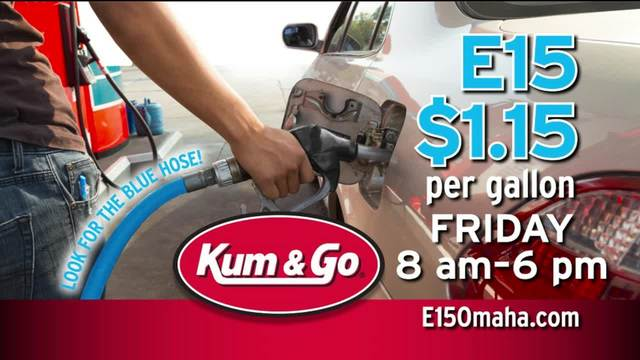 American Ethanol 9/21/17