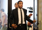 Watson Jr. has sexual assault charges dismissed