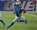 Huskers, Mavs in the NFL: Week Five